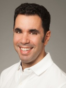 Dr. Mechkat