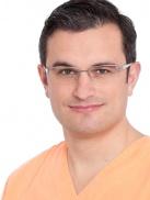 Dr. Kasten