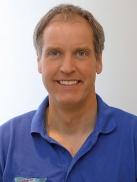 Dr. M.Sc. Röller