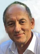 Dr. Thoma
