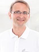 Dr. Würfel