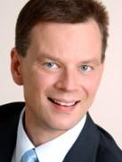 Dr. Schröder