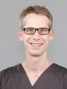 Dr. von Haussen