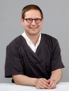 Dr. Sebus
