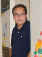 Dr. Bernsdorff
