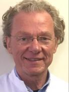 Dr. Hellweg