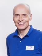 Dr. Jokisch