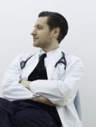 Dr. Steinhart