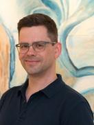 Herr Schönhardt