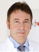 Dr. M.Sc. Maaz