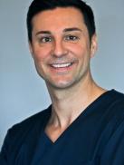 Dr. Moschos