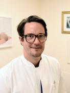 Dr. M.Sc. Herold
