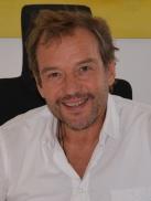 Herr Dr. med. Schneider-Rothhaar