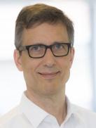 Prof. Dr. Görge