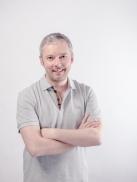 Dr. med. Alexander Petzold