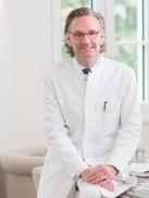 Prof. Dr. Babilas