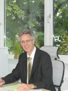Dr. Dr. Arlt