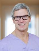 Dr. Vogt