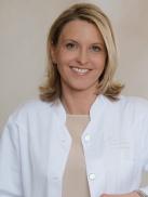 Dr. med. Gabriele Feller-Heppt