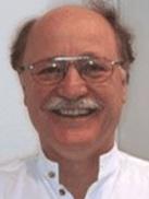 Dr. Leyk M.Sc. M.Sc.