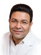 Dr. Cheikh Alfraj