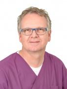 Dr. Steinmetz