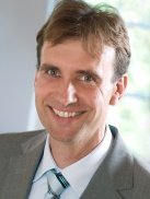 Dr. Dr. Schneider