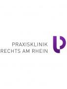 Praxisklinik Rechts am Rhein