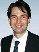 Prof. Dr. König Privatpraxis