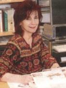 Dr. Hoffmann