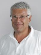 Dr. Waldmüller