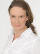 Dr. Anna-Böttcher MSc