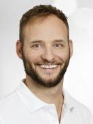 Dr. med. Nico Petterich