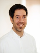 Dr. Sevilla