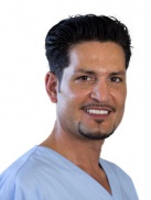 Dr. Chirivi