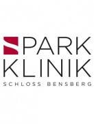 Parkklinik Schloss Bensberg