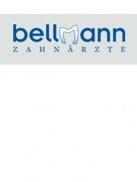 Dr. Frank Bellmann, Dr. Maren