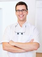 Dr. Wicklein
