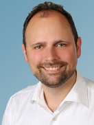 Dr. Hetterich