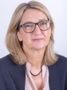 Frau Kamp