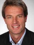 Dr. Kantelhardt