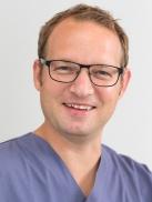 Dr. Gerritz, MSc.