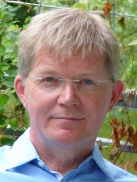 Dr. Brauner