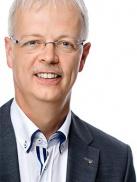 Dr. Uerlich