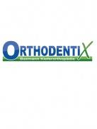 Orthodentix, Baxmann Kieferorthopädie