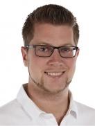 Dr. Staufer