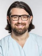 Dr. Sezgin