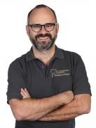 Herr Raßloff