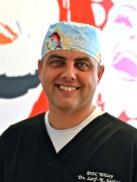 Dr. Sailer