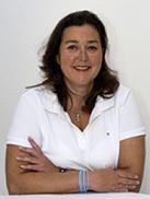 Frau Hasselberg